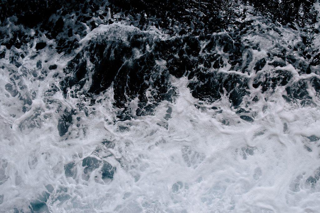 eau filtrée, fontaine EVA