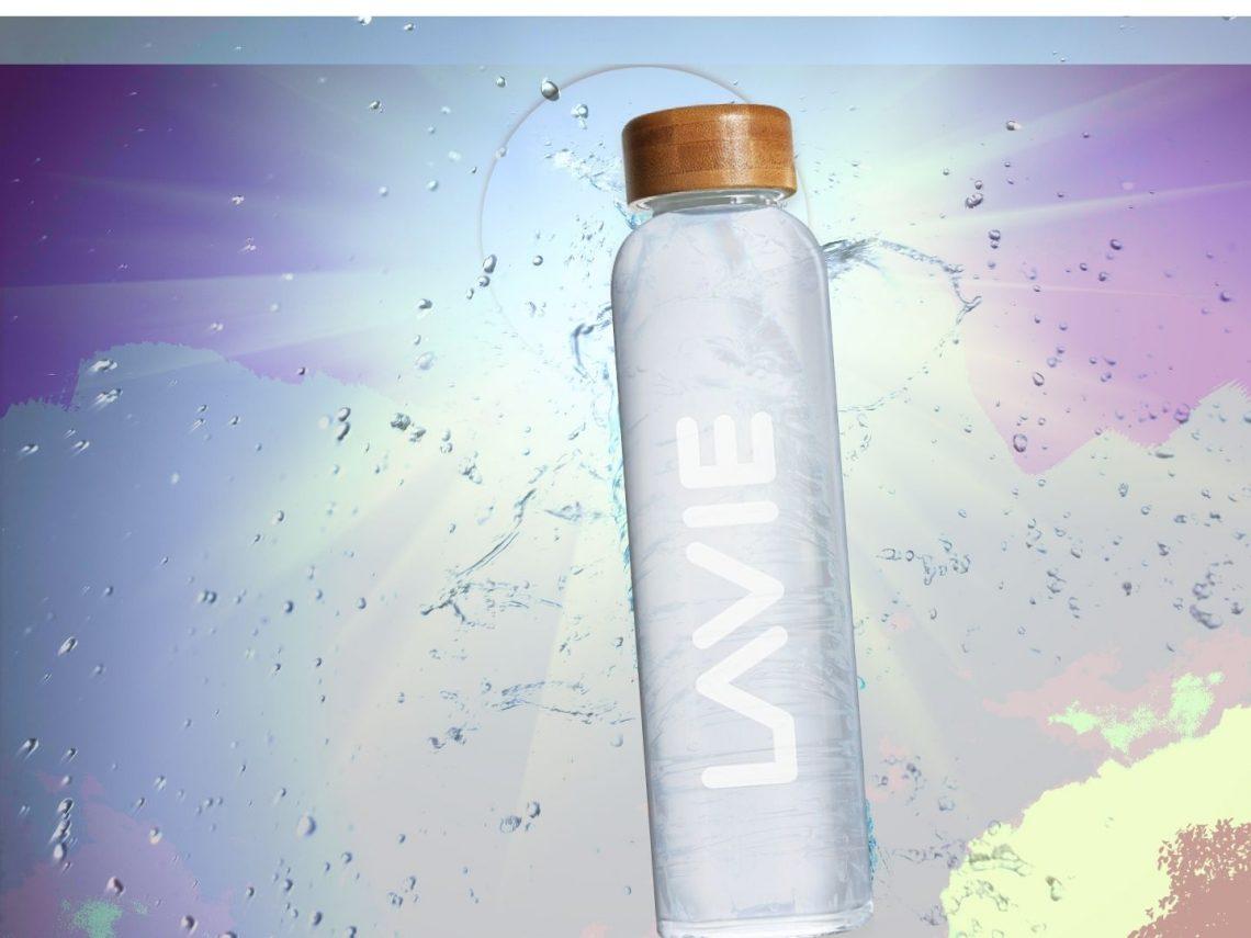 Purification de l'eau par UV