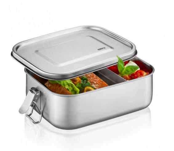Accessoires de cuisine lunch box