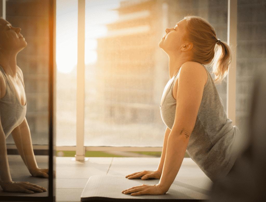 poids santé sophrologie