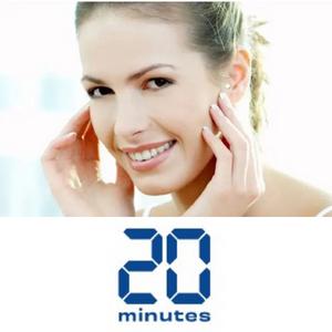 20-minutes : Les aimants, la solution miracle contre la douleur?