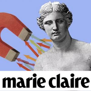 Marie Claire Se soigner avec des aimants : c'est quoi la magnétothérapie ?