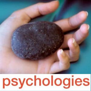 psychologies article sur la magnétothérapie