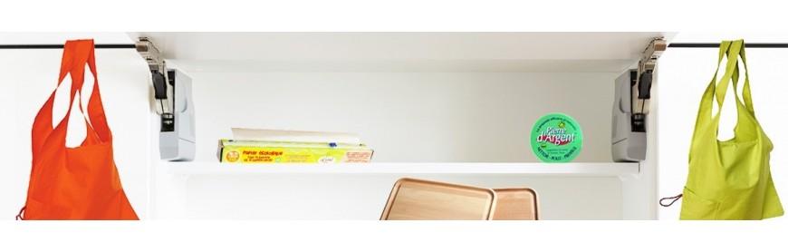 droguerie eco de cuisine davidson distribution. Black Bedroom Furniture Sets. Home Design Ideas