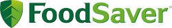 FoodSaver leader machine de conservation sous vide.