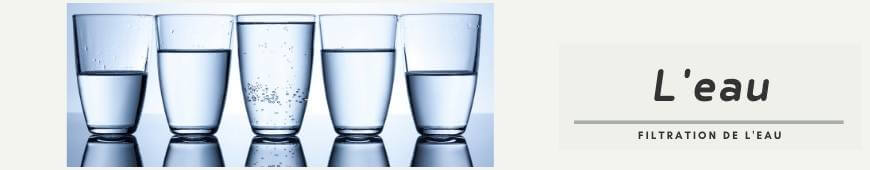 solution-filtration-osmoseur-filtres- eau-davidson-distribution