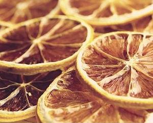 Guide d'Achat : Déshydrateurs Alimentaires