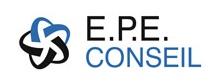 EPE Conseil - Pollution électromagnétique