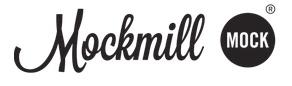 MockMill des moulins à grains personnels