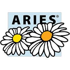 ARIES est une marque allemande qui propose des produit en drogurie ecologique contre les insectes nuisibles.