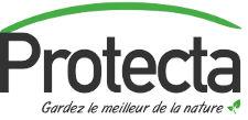 Protecta, le specialiste francais de la lutte biologique et alternative contre les nuisibles