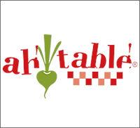 produits pour la cuisine au naturel, fabriquée en France ou en Europe
