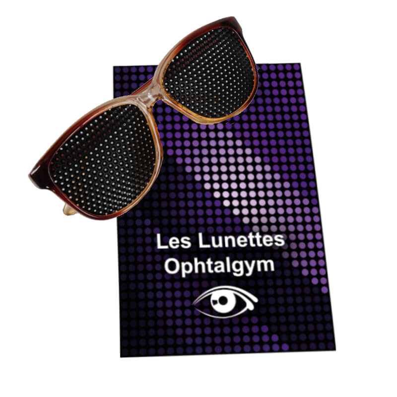 lunettes-a-trous-methode-ophtalgym