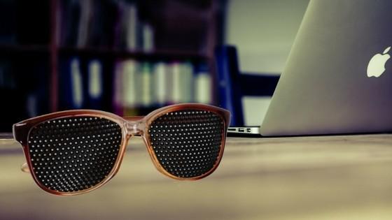 lunettes-a-trous-lunettes-ophtalgym