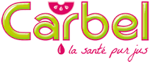 Carbel SARL