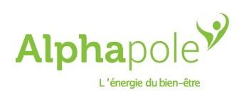 Alphapole - L'Energie du Bien-Etre