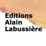 Editions Labuissière