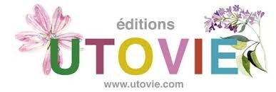 Editions Utovie