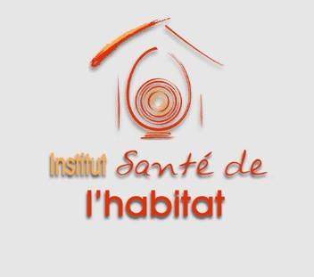 institut sante de l'habitat - Terre&Sens