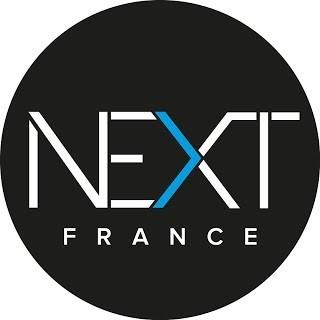 Next France