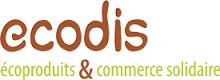 SDEB - Ecodis
