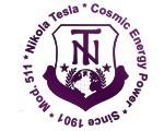 Energie Libre Tesla Rosen Herz Verlag