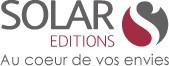 Editions SOLAR