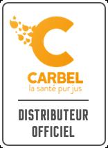 Carbel