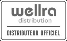 Wellra